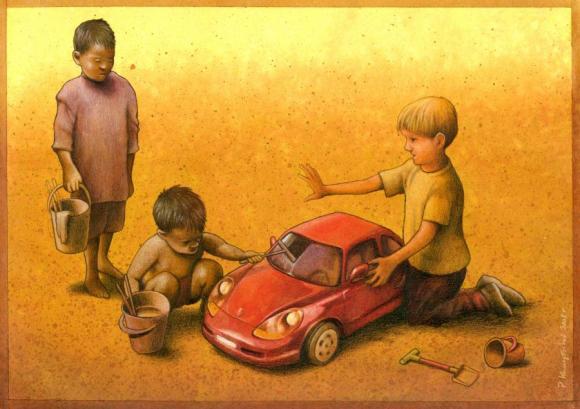 pawel-kuczynski-car